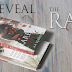 Cover Reveal :  The Rarest Rose by H.A. Robinson