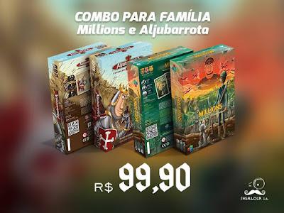 http://sherlocksa.com.br/produto/32