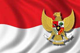 Konsep Negara Kesatuan Republik Indonesia (NKRI) Menurut UUD 1945 dan Keunggulan Negara Kesatuan Republik Indonesia (NKRI) Beserta Penjelasannya Terlengkap