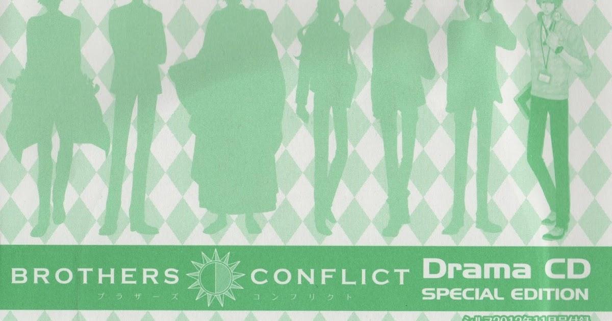 Drama cd download blogspot - Watch leprechaun 1 full movie