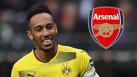 Anh trở thành cầu thủ có nhiều hợp đồng đáng chú ý thứ hai của Arsenal