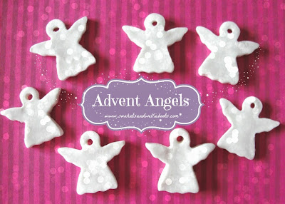 http://www.sunhatsandwellieboots.com/2014/11/advent-angels-helping-children-explore.html
