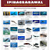 Philippine Sea Animals That Are Illegal to Catch