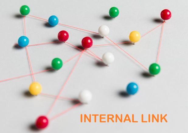 5 Strategi Optimasi Tautan Internal