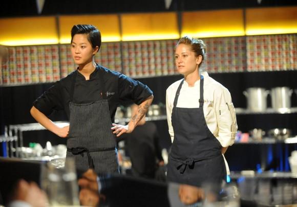 TV Top+Chef.JPEG 0c396