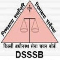 DSSSB Asst. Teacher Answer Key 2018 Delhi SSSB TGT PGT Teacher Exam Answer Sheet 2018