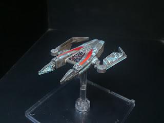 Repaints X-wing DSC_0394