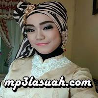 Syifa Maulina - Tinggalah Sayang (Full Album)