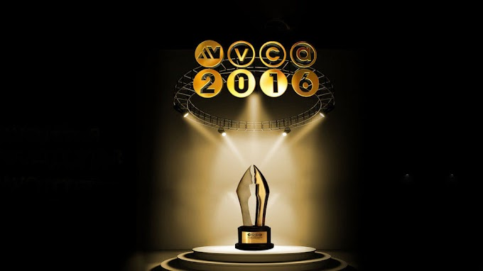 AMVCA 2016 - The Red Carpet Looks.