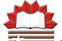 Pendaftaran Mahasiswa Baru (STMIK Mardira Idonesia) 2021-2022