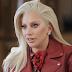 """VIDEO SUBT.: Lady Gaga habla de su actuación en el """"Super Bowl 50"""" con 'NFL Network'"""