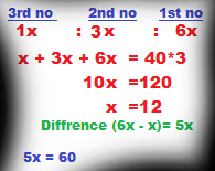 solved-quantitative-aptitude-question-by-math-tricks-for-quicker-solution