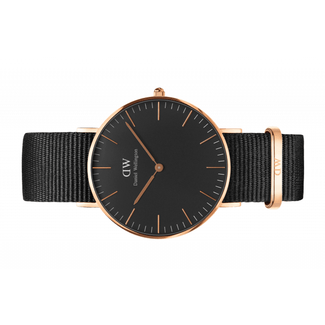 https://www.danielwellington.com/pt/dw-watch-women-classic-black-cornwall-36mm