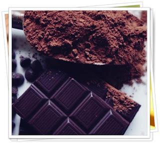 pareri beneficii ciocolata neagra