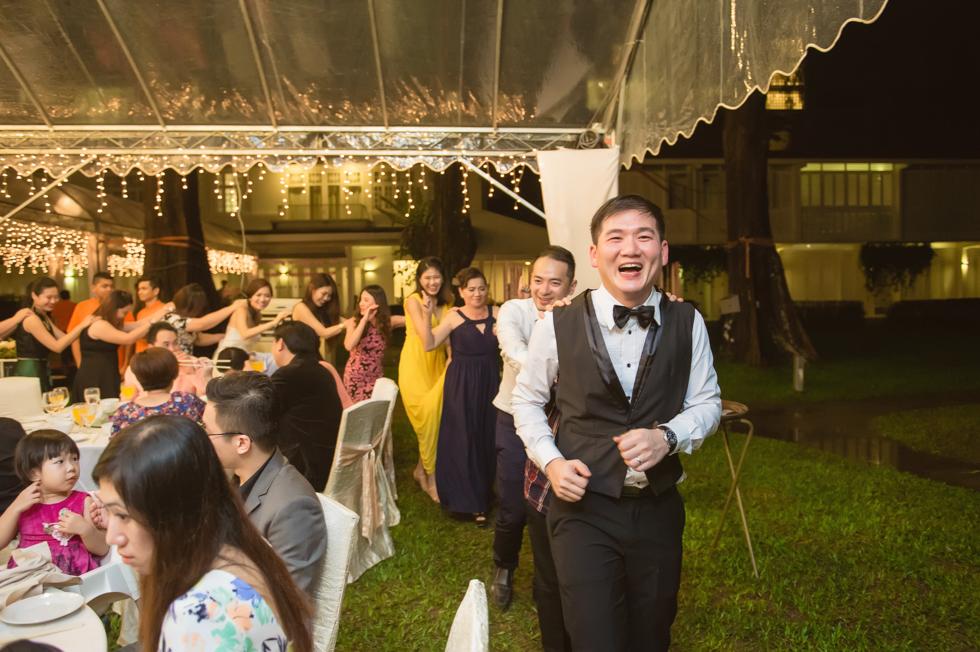 lone%2Bpine%2Bhotel%2B%2Cwedding%2BPhotographer%2CMalaysia%2Bwedding%2BPhotographer%2C%E7%84%B1%E6%9C%A8%E6%94%9D%E5%BD%B1082- 婚攝, 婚禮攝影, 婚紗包套, 婚禮紀錄, 親子寫真, 美式婚紗攝影, 自助婚紗, 小資婚紗, 婚攝推薦, 家庭寫真, 孕婦寫真, 顏氏牧場婚攝, 林酒店婚攝, 萊特薇庭婚攝, 婚攝推薦, 婚紗婚攝, 婚紗攝影, 婚禮攝影推薦, 自助婚紗