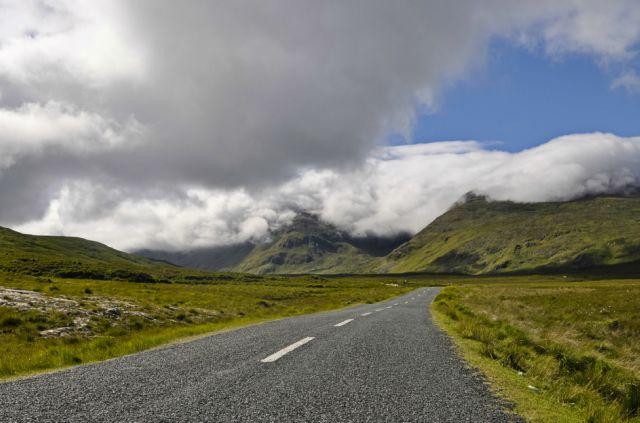 irlanda-on-the-road-poracci-in-viaggio