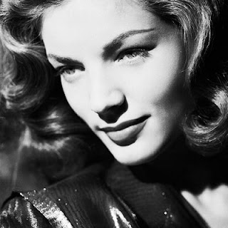 Lauren Bacall children, bio, age at death, husbands, daughter, feet, grandchildren, hair, height, movies, humphrey bogart, 2014, films, actress, old, voice, humphrey bogart movies, by myself, apartment, jason robards, the look, frank sinatra, photos, style, quotes