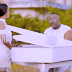 New Video : Peter Msechu – Nimesamehe | Download Mp4