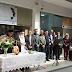 Εγκαινιάστηκε το Κέντρο Κοινότητας και το Κοινωνικό Παντοπωλείο Πάργας[φωτο]