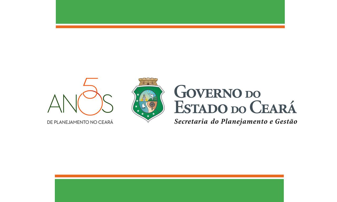 Ceara Evento Marca Os 50 Anos De Criacao Do Planejamento No Governo Portal Do Helvecio Martins