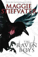 https://nerdificationreviews.blogspot.com/2015/07/book-review-raven-cycle-by-maggie.html