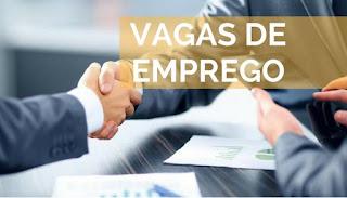 Sine da Paraíba oferece 143 vagas de emprego a partir desta segunda (12)