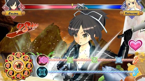 senran-kagura-bon-appetit-pc-screenshot-www.deca-games.com-4