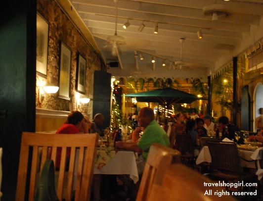 Amalia S Restaurant Saticoy