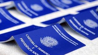 Governo muda regras para a Contribuição Sindical