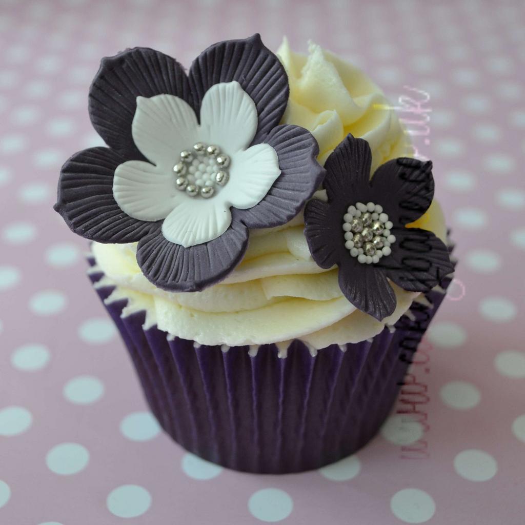 wedding cupcake ideas for myranda wedding cupcake ideas CakeyBake