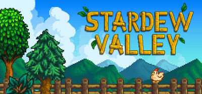 Stardew Valley v1.3.33 Việt Hóa
