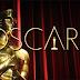 #Oscars2016 ; See Full List Of Nominees  Winners