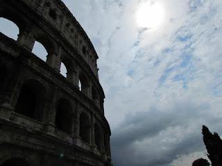 roma colosseo - Itália, melhores momentos 2012