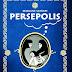 Marjane Satrapi - Persepolis 1 és 2