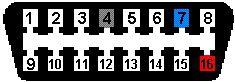 MPPS-V18-bootmode-Recovery-EDC15 (4