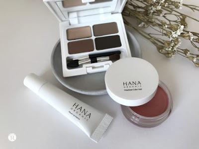 organic makeup for dark skin
