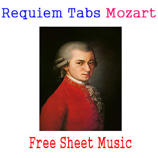 Requiem Tabs intro Mozart - Requiem Mozart Free Tab Sheet  ,mozart lacrimosa tabs chords sheet music,mozart requiem lyrics tabs chords sheet music,mozart requiem lacrimosa tabs chords sheet music,mozart requiem imslp Guitar tabs chords sheet music,mozart requiem text tabs chords sheet music, mozart requiem score piano tabs chords sheet music,mozart requiem mp3 tabs chords sheet music,mozart requiem analysis tabs chords sheet music,symphony no. 40 mozart guitar tabs chords sheet music,mozart requiem lacrimosa tabs chords sheet music,mozart requiem imslp tabs chords sheet music,piano sonata no 11 mozart tabs chords sheet music,mozart requiem mp3 guitar tabs chords sheet music,dies irae mozart lyrics tabs chords sheet music,piano sonata no 16 mozart tabs chords sheet music,charlotte symphony promo code tabs chords sheet music,classical music charlotte nc tabs chords sheet music,mozart and salieri relationshiptabs chords sheet music,hendrik timmerman requiem lacrimosa dies illa tabs chords sheet music,royal northern sinfonia requiem (amadeus) tabs chords sheet music,richard hickox requiem amadeus tabs chords sheet music,royal northern sinfonia requiem amadeus  tabs chords sheet music,holst the planets charlotte symphony  tabs chords sheet music,charlotte symphony handel tabs chords sheet music,charlotte symphony beethoven tabs chords sheet music,handel's messiah charlotte nc 2018 tabs chords sheet music,mozart requiem was finished by tabs chords sheet music,mozart requiem quotes tabs chords sheet music,beethoven on mozart requiem tabs chords sheet music, amadeus facts and fiction tabs chords sheet music,who played mozart in the 1984 film amadeus,