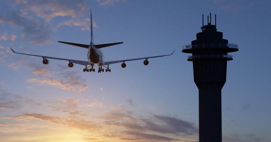 Air_traffic_control_tower-900x506