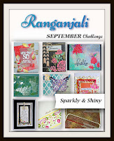 http://www.ranganjali.com/single-post/2016/09/08/September-Challenge-Mega-Prize-Winner