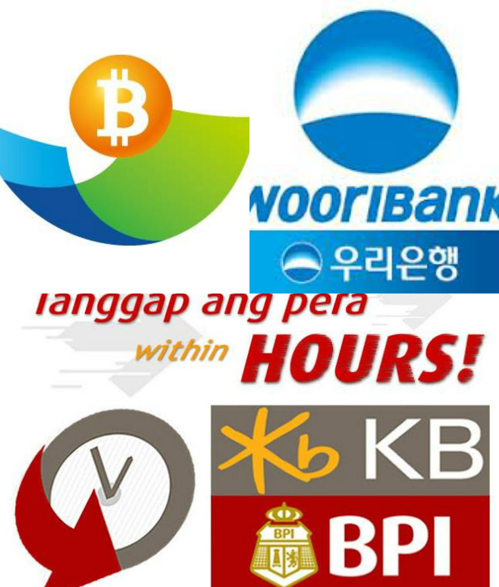 One Of The Main Concerns Any Overseas Worker In Part World Is Remittance An Must Know How To Send Money Their Family