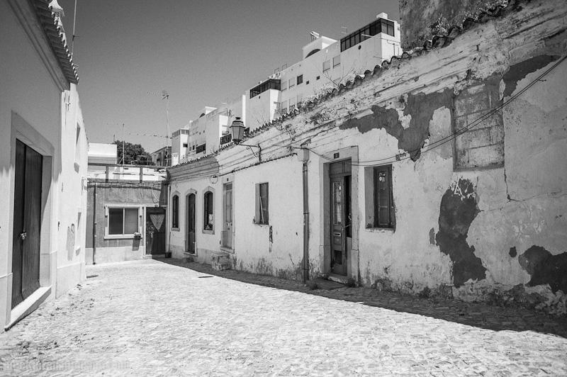 Loulé; Portugal, street photo, market;