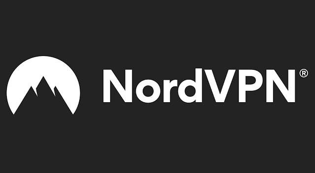 NEW VPN X20 NORDVPN PREMIUM ACCOUNT [2019 - 2020 - 2021] - riagotch