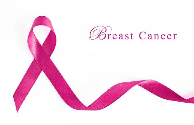 Pengaruh Hormon Terhadap Kanker Payudara