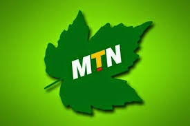 Get Free 150mb On Your Mtn Sim