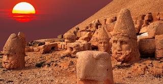 Ortak Miras Nedir? Nasıl Oluşmuştur?