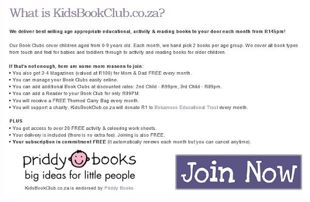 https://www.kidsbookclub.co.za/cart.php