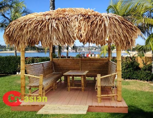 Buy cheap thatch and bamboo online-sale all bamboo, thatch products :thatch roll, bamboo fence, matting and quality-check out online free shipping- cheap thatch -for tikibar, tiki hut, roof, awning-cheap bamboo: for bamboo pole, bamboo fence, bamboo matting- buy cheap thatched bamboo umbrella, palapa thatch umbrella cover, thatch panel/roll, bamboo mats roll, tropical tiki palapa thatch umbrella cover, woven bamboo natural