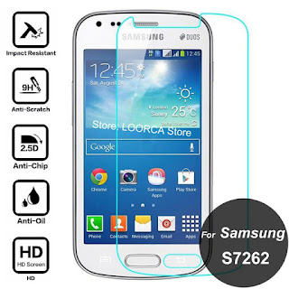 Samsung-Galaxy-Star-Pro-S7262-USB-Driver-&-PC-Suite-Free-Download