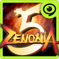 download-Zenonia-5-modded-apk-unlimited-zen.png