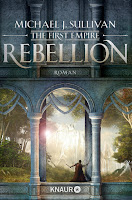 https://www.amazon.de/Rebellion-First-Empire-Zeit-Legenden/dp/3426520338